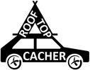 RoofTopCacher – Homezone ist überall